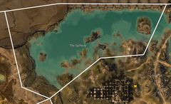 The Spillway map.jpg