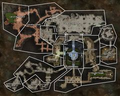Ascalonian Catacombs - Guild Wars 2 Wiki (GW2W) on