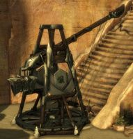 Decoration- Guild Trebuchet.jpg