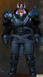 Luminous armor (medium) norn male front.jpg