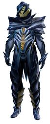 Firstborn armor sylvari male front.jpg