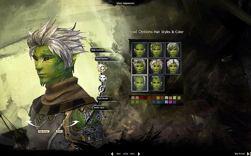 File:Sylvari Character Creation.jpg