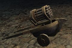 Arrow Cart.jpg