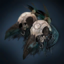 Deathly Avian Pauldrons.png