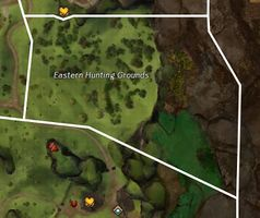 Eastern Hunting Grounds map.jpg