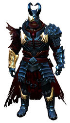 Grasping Dead armor norn male front.jpg