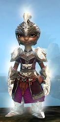Radiant armor (light) asura female front.jpg