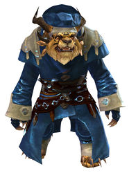Buccaneer armor charr male front.jpg