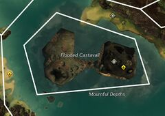 Flooded Castavall map.jpg