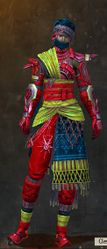 Spearmarshal's armor (medium) sylvari female front.jpg