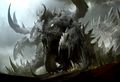 """The Dragon Head"" concept art.jpg"