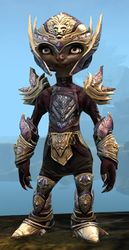 Ardent Glorious armor (medium) asura female front.jpg