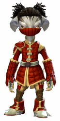 Studded armor asura male front.jpg
