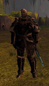 Tactician Tunelle Guild Wars 2 Wiki Gw2w
