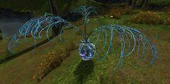Toxic Seedling - Guild Wars 2 Wiki (GW2W)
