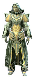Priory's Historical armor (light) sylvari male front.jpg
