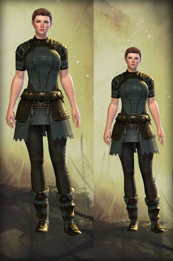 Norn female height.jpg