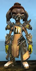 Ornate Guild armor (medium) asura female front.jpg