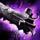 Chaos Gun Experiment.png