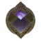 Rata Sum map icon.png