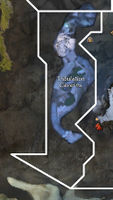 Tribulation Caverns map.jpg