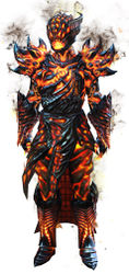Hellfire armor (light) sylvari male front.jpg