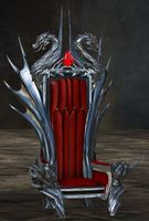 Emblazoned Dragon Throne.jpg
