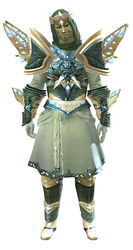 Glorious Hero's armor (light) sylvari male front.jpg