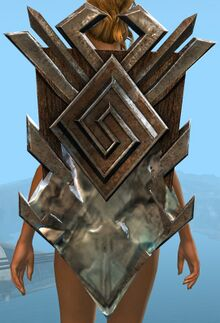Kodan Shield.jpg