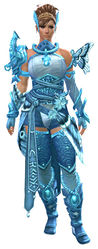 Luminescent armor (medium) norn female front.jpg