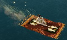 Magic Carpet Glider side.jpg