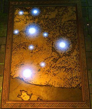 Ley line - Guild Wars 2 Wiki (GW2W)