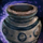 Ley Line Infused Clay Pot.png