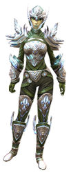 Glorious Hero's armor (medium) sylvari female front.jpg