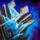 Kodan Shield.png