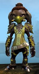 Triumphant armor (medium) asura female front.jpg