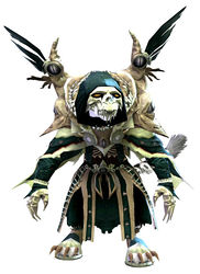 Armor of the Lich charr female front.jpg