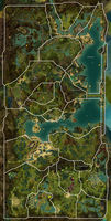 Caledon Forest Map Caledon Forest   Guild Wars 2 Wiki (GW2W)