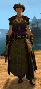 Guild Officer (Guild Commendation Trader).jpg