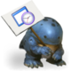 Historic content quaggan icon.png