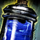 Jar of Blue Paint.png