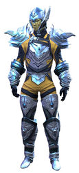 Glorious armor (medium) sylvari male front.jpg