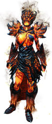 Hellfire armor (light) sylvari female front.jpg