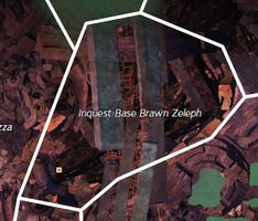 Inquest Base Brawn Zeleph map.jpg