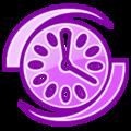 Cronomante (necesita HoT)