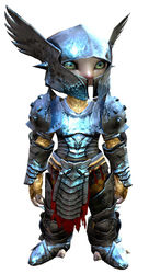 Council Guard armor asura female front.jpg