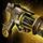 Experimental Pistol Frame.png