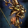 Gold Lion Longbow.png