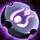 Superior Rune of Snowfall.png