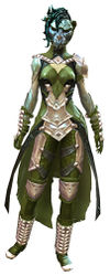 Armor of Koda (medium) sylvari female front.jpg